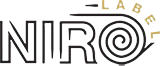Niro Label