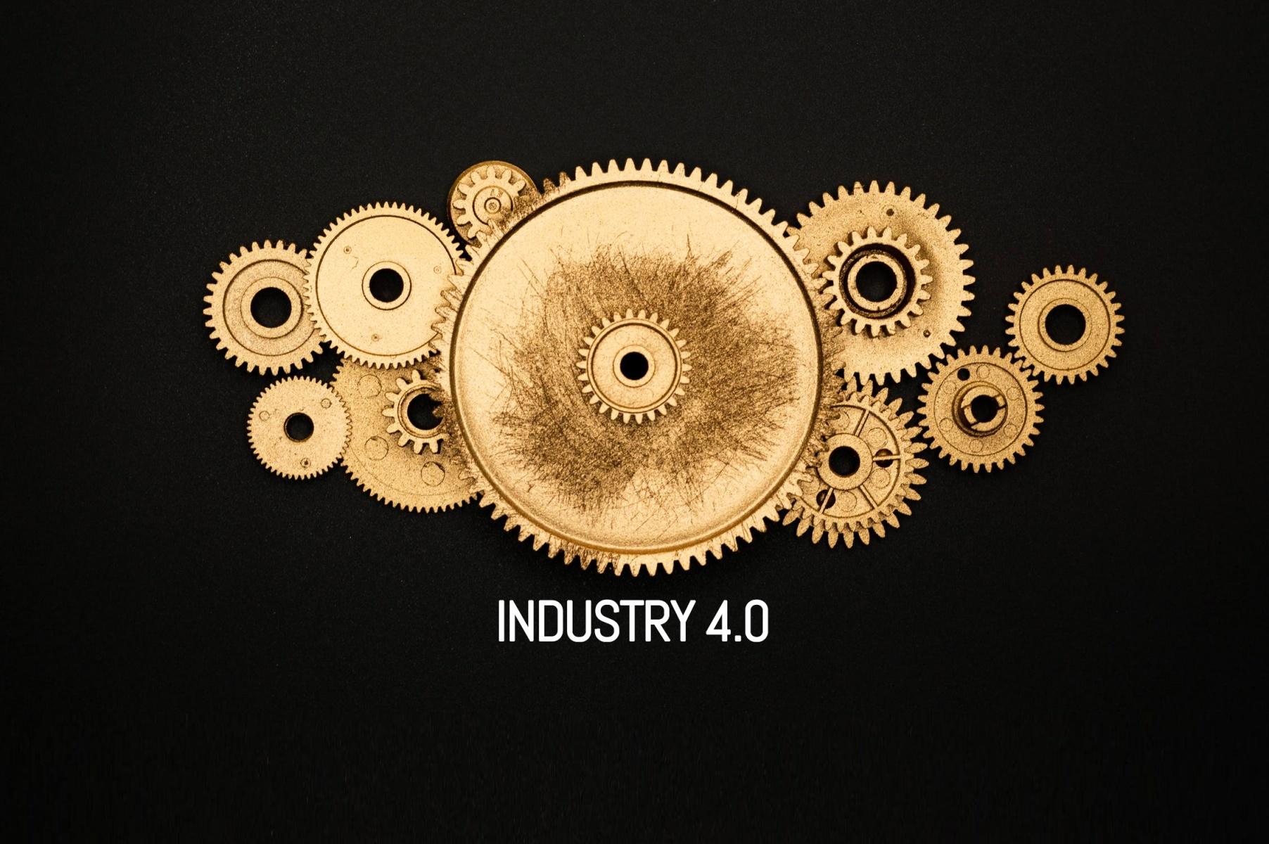 Industria 4.0. Cose da sapere per l'acquisto di una macchina